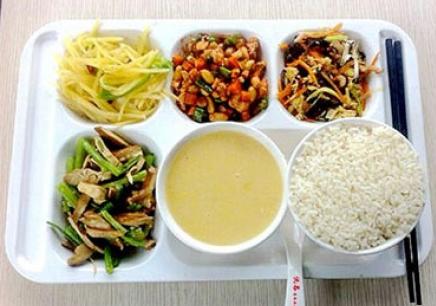 广州厨艺学习班