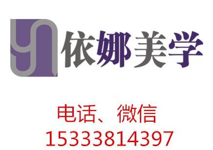 郑州新娘化妆培训学校  郑州新娘化妆学校 郑州新娘跟妆学校