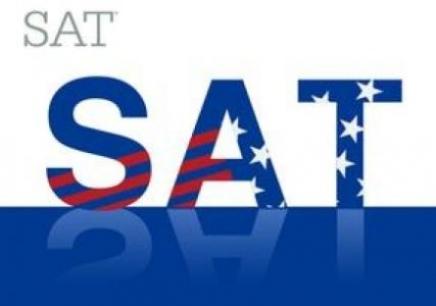 郑州SAT培训1800分基础精品班_主要内容有哪些