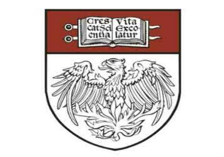郑州出国留学机构-芝加哥大学
