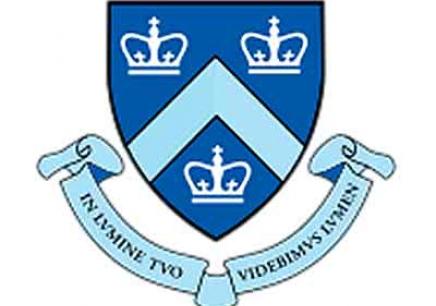 郑州美国留学机构-哥伦比亚大学_地址电话