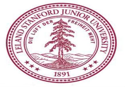 郑州美国留学机构-斯坦福大学