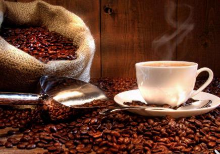 南宁咖啡师培训学校