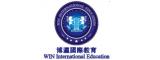博瀛国际教育