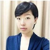 萧惠文女士