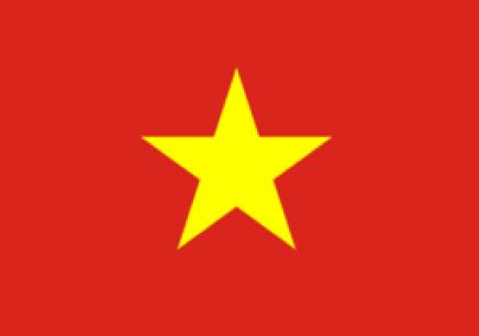昆明越南语培训机构