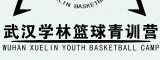 武汉学林篮球