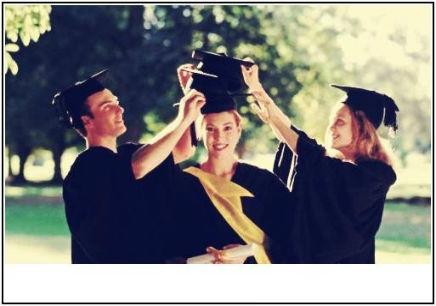 大连加拿大学院申请方案学习机构
