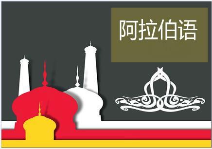 郑州零基础阿拉伯语培训班