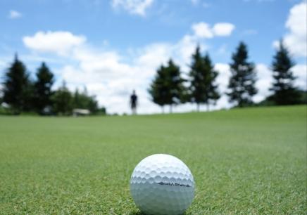 深圳高尔夫教练培训价格