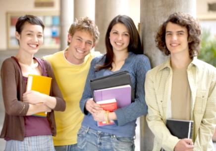 泉州英语口语培训学校