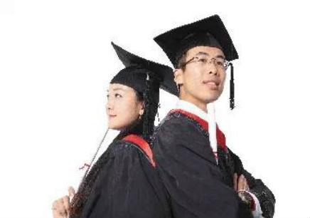 宁波成人高考培训辅导哪家是好