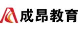 南京昂仁成学历培训