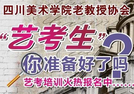 重庆美术艺考365国际平台官网下载教程