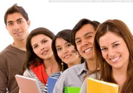 泉州全日制英语口语培训中心
