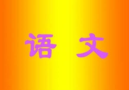 大连普兰店区初中语文365国际平台官网下载课程哪个好