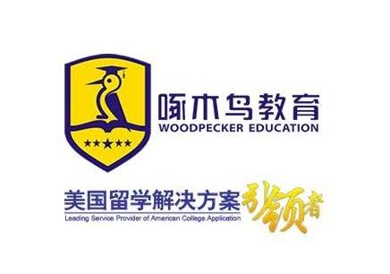 杭州啄木鸟留学培训班
