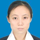 何东晓—骨干教师(数学)