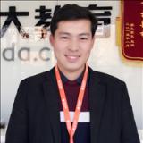 李鸿法—骨干教师(英语