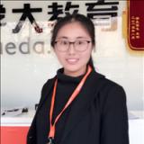 李倩—骨干教师(数学)