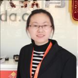 王英姿—骨干教师(语文)