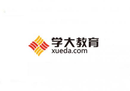 重庆英语兴趣培训班