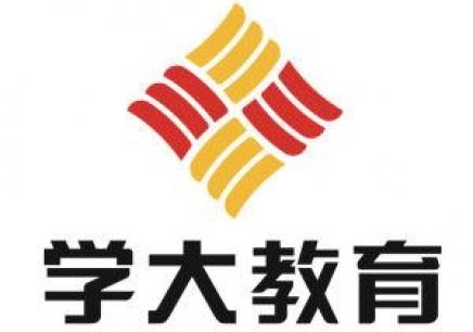 郑州(理科)高二数学一对一辅导课程_学大教育