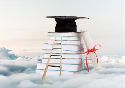 宁波2019高考能复读吗