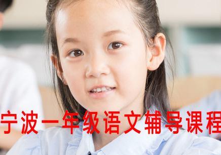 宁波小学语文学习班