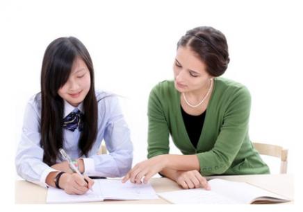 西安高三英语辅导班