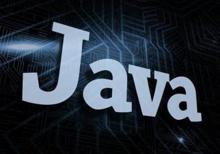 杭州Java编程培训班