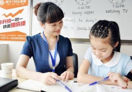 厦门国际小学培训一般价格多少