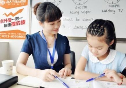 厦门国际小学培训费用