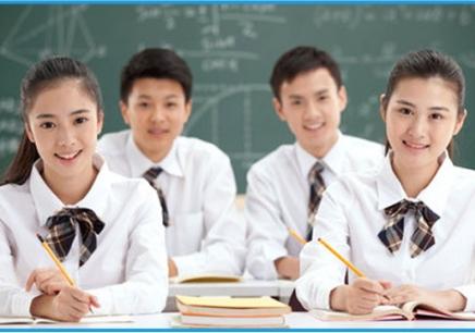 哈尔滨松北区初中数学培训去哪里好
