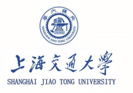 上海交通大学新金融EMBA研修班