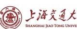 上海荷兰商学院
