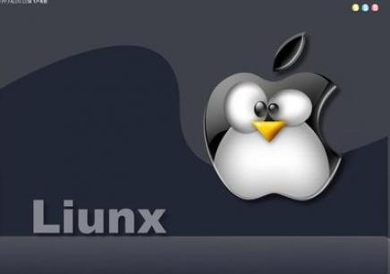 杭州linux课程-开课吧智能硬件课程