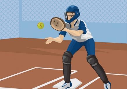 深圳青少年棒球提高班哪里有