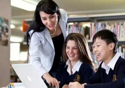 【澳洲条件留学都有哪些中乐?】_澳洲高高高中成图片