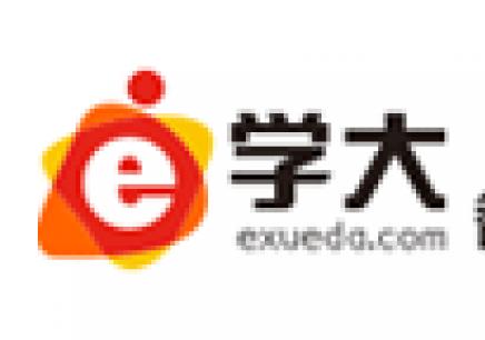 武汉高中语文辅导机构哪家好