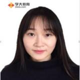 周濛—骨干教师(英语)