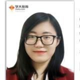 卢彦宇—骨干教师(数学)