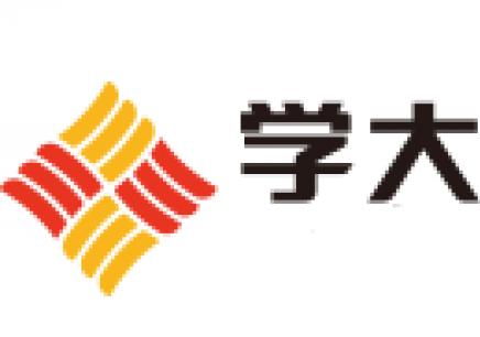 中考语文培训机构