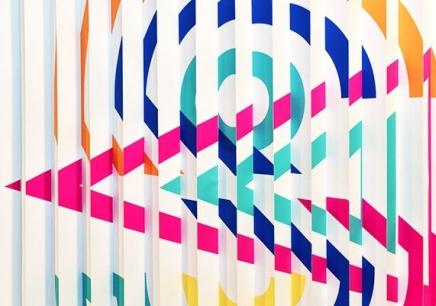 北京VD视觉设计培训课程