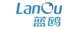 北京蓝鸥教育