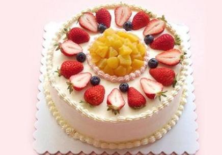 无锡蛋糕培训多少钱