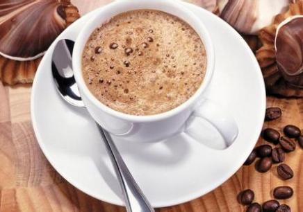 无锡初级咖啡奶茶365国际平台官网下载中心哪个好