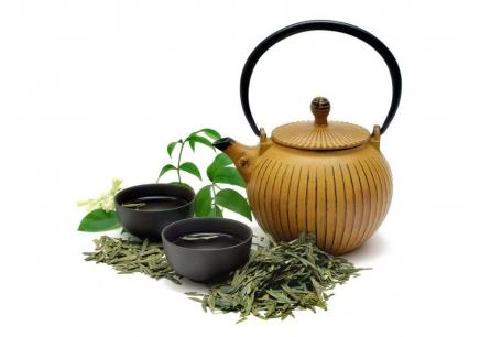 重庆茶学周末班