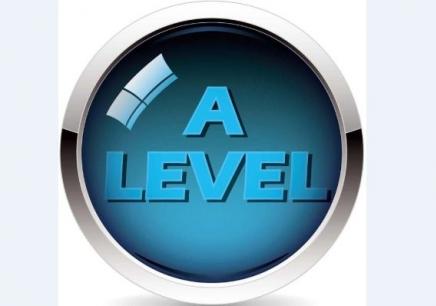 广州A-level培训班