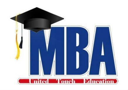 大连MBA速成学习班